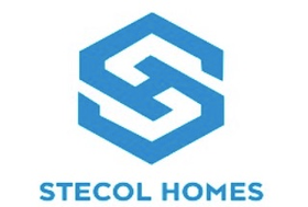 STECOL Homes - House and Land Packages