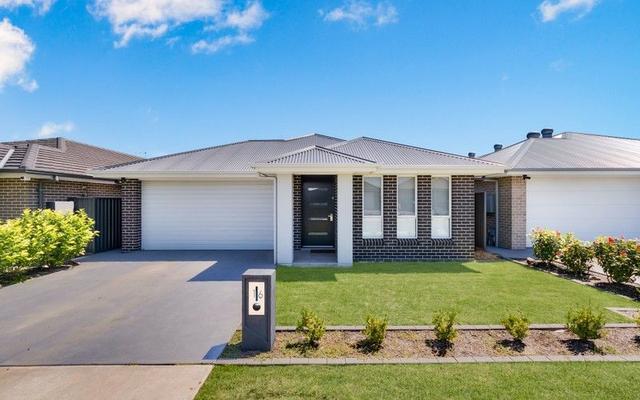 16 Mooney Street, NSW 2570