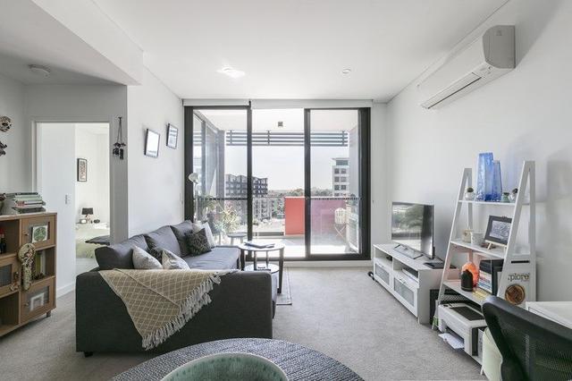 507/14 McGill Street, NSW 2049