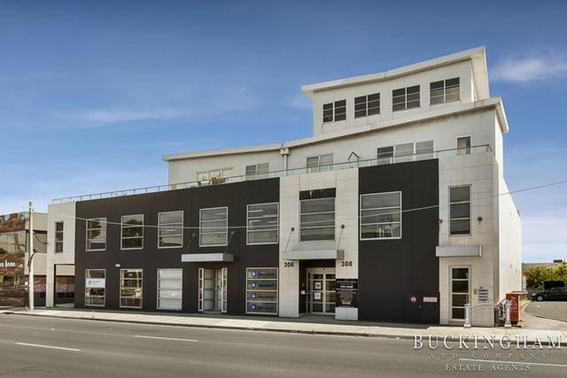 Suite 2/306-310 Bell Street, VIC 3072