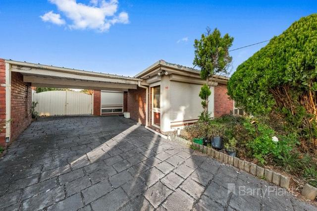 4 Antioch Court, VIC 3021