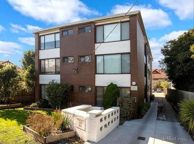 11/242 Pascoe Vale Road, VIC 3040