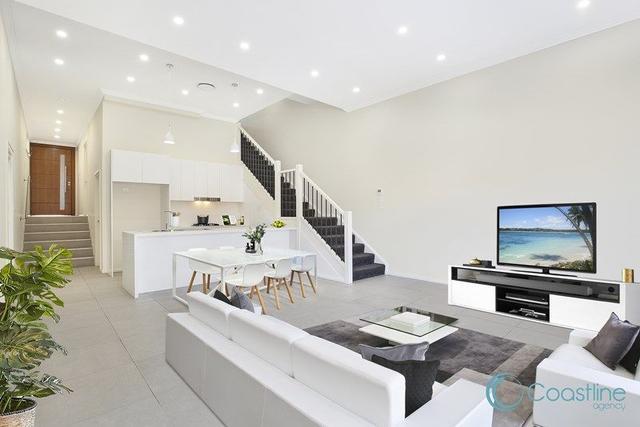 18 Rhodes Street, NSW 2036
