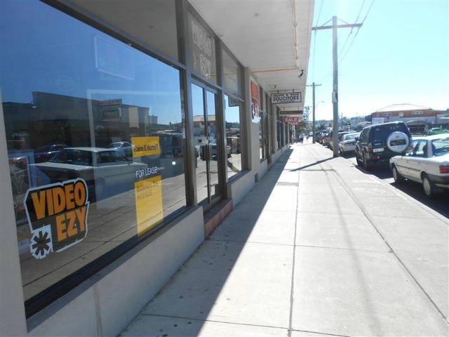 2/34B Orient Street, NSW 2536