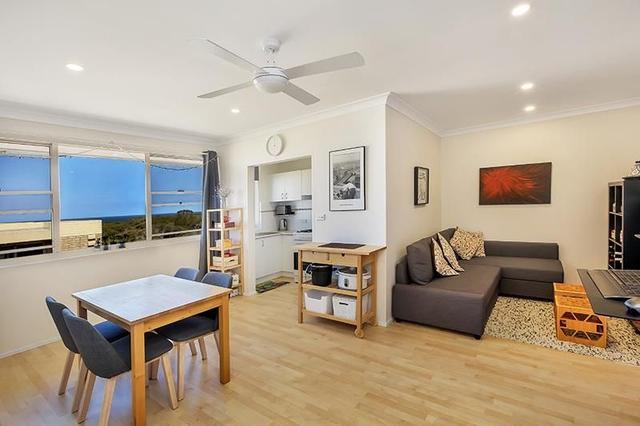41/73 Broome Street, NSW 2035