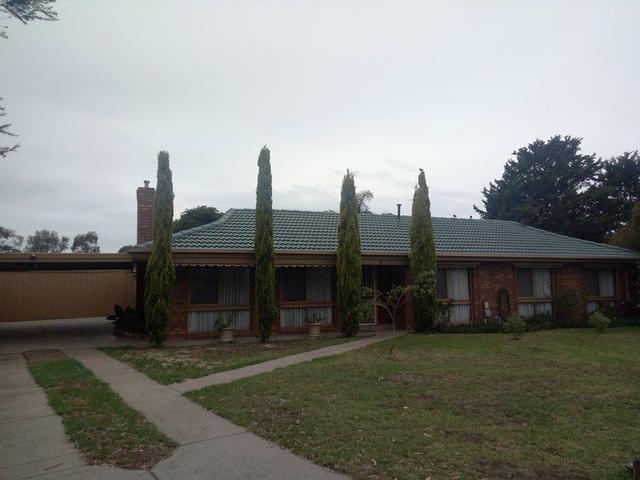 9 Catalina Place, VIC 3337