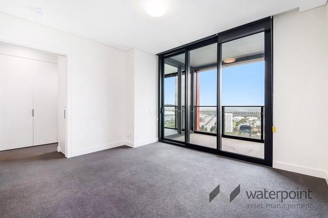 3302/3 Olympic Boulevard, NSW 2127