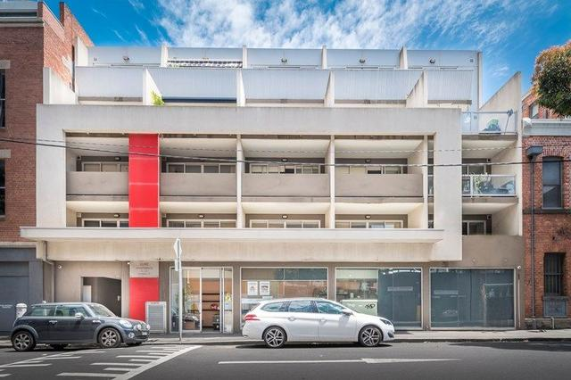 310/9-13 O'Connell Street, VIC 3051