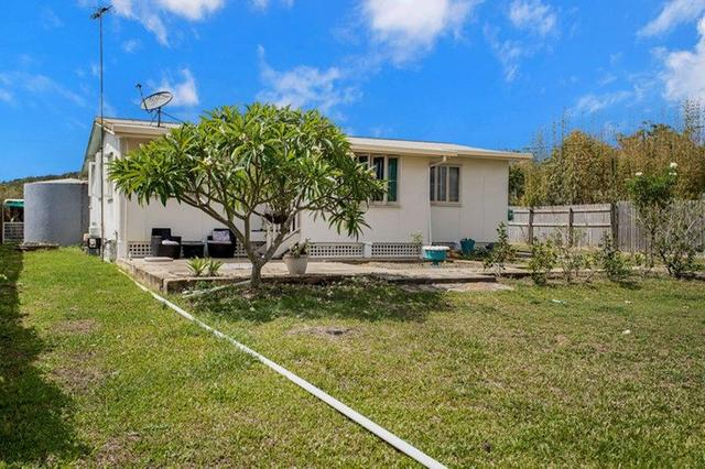 47 Calen Mount Charlton Road, QLD 4798