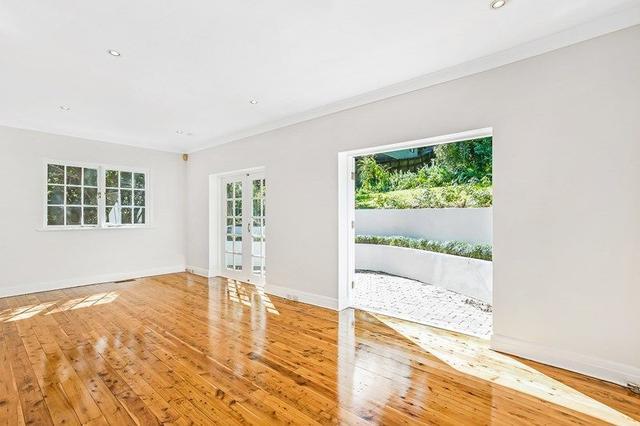 21 Ronald Avenue, NSW 2065
