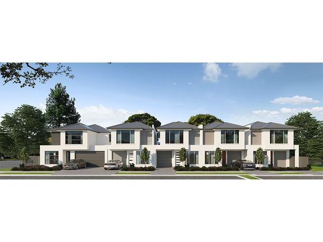 1, 3 & 5, 133 Montacute Road, SA 5074