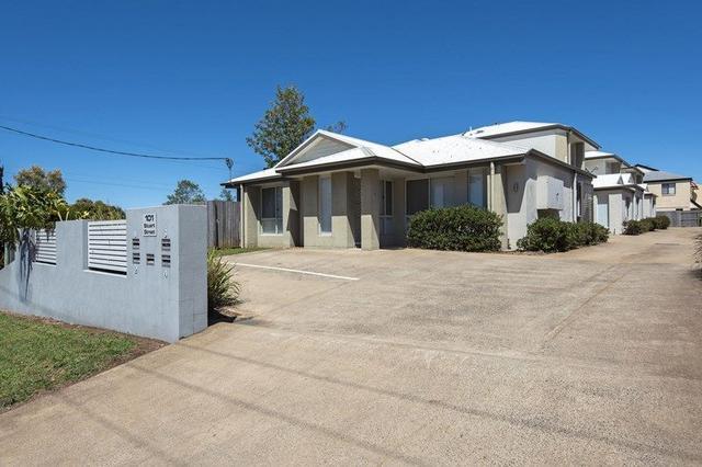1/101 Stuart Street, QLD 4350