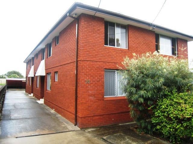 3/16 Rome Street, NSW 2193