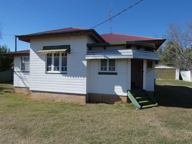 14 Park Street, QLD 4413