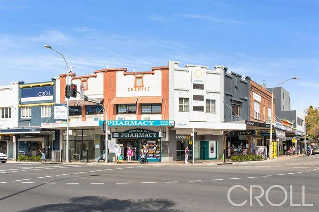 177a Military Road, NSW 2089