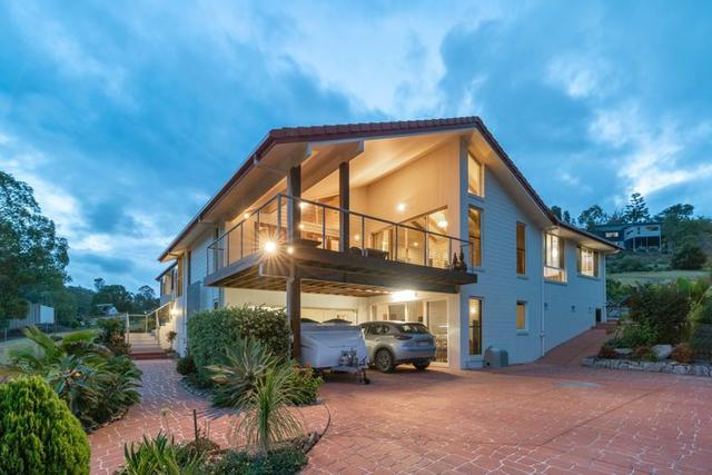 2-4 Belvedere Place, QLD 4561
