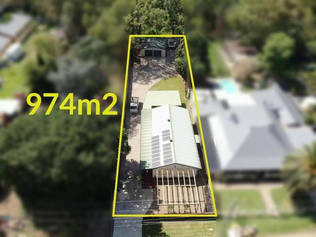 34 East Parade, NSW 2166