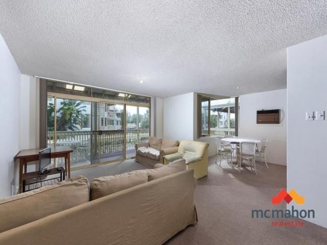 1/132-140 Mandurah Terrace, WA 6210