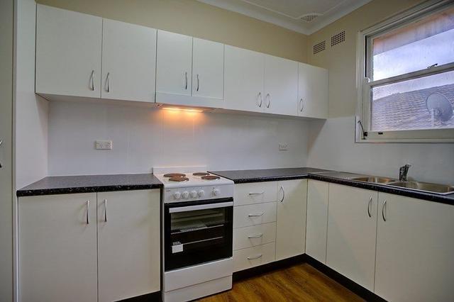 5/68 Colin Street, NSW 2195