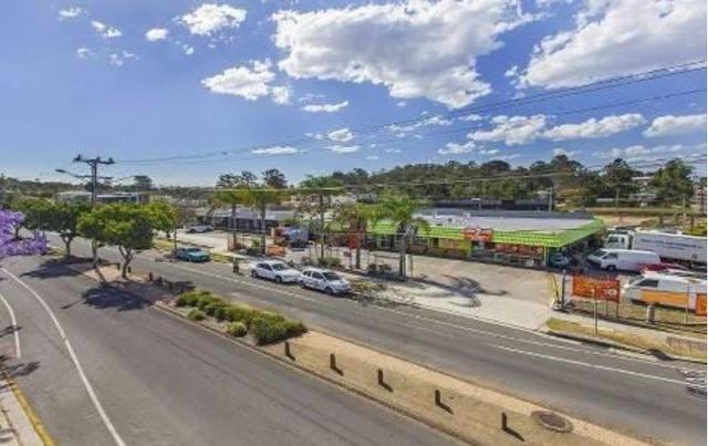 254 Jacaranda Avenue, QLD 4114