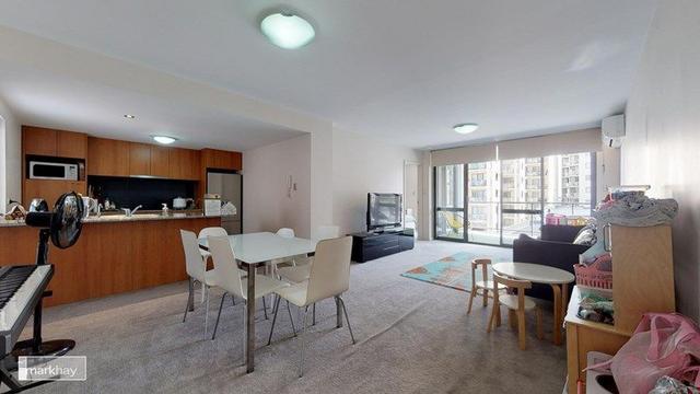 49/188 Adelaide Terrace, WA 6004