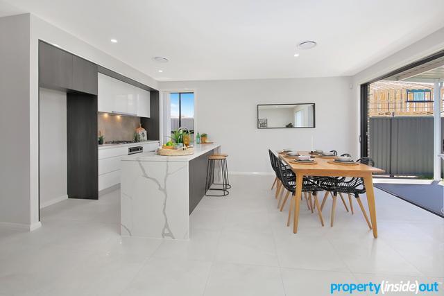 16 Avens Court, NSW 2765