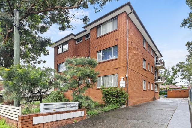 3/87-89 O'Neill Street, NSW 2161