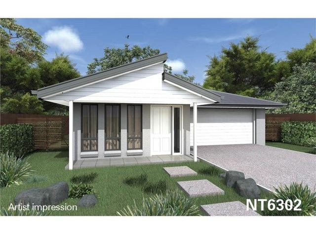 Lot 3500 Valley View, QLD 4300