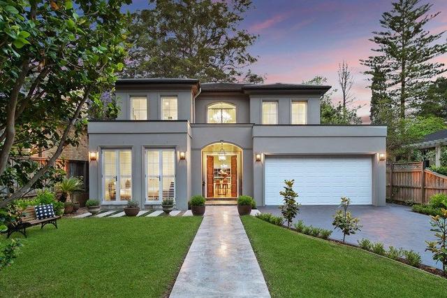 83 Kintore Street, NSW 2076