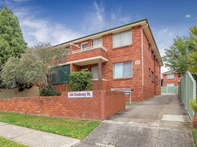 7/180 Lindesay Street, NSW 2560