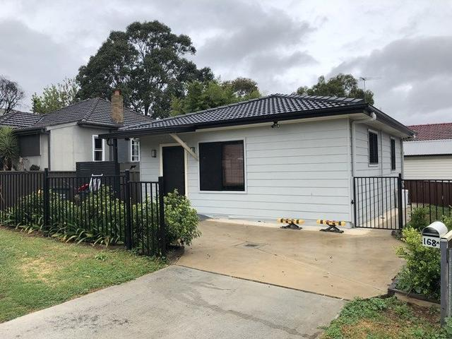168A Lindesay Street, NSW 2560