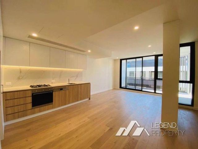 B232/153 Mitchell Rd, NSW 2043