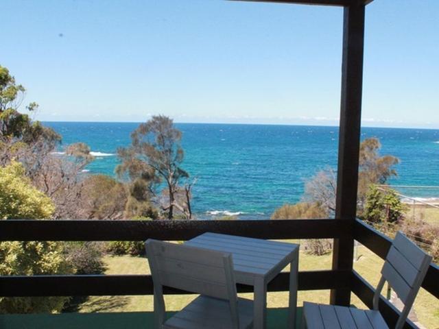 16 Illabunda Drive, NSW 2536
