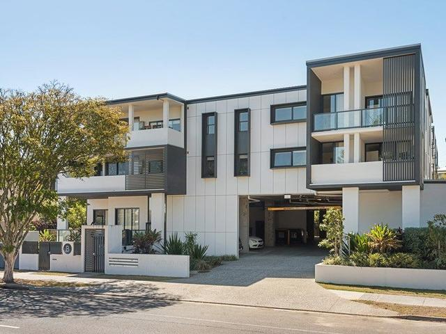 10/158 Norman  Avenue, QLD 4170