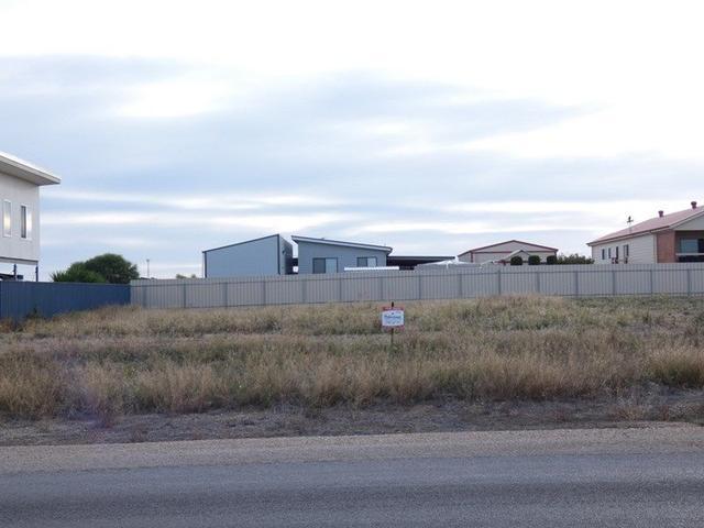 Lot 96, 159 Bayview Road, SA 5575