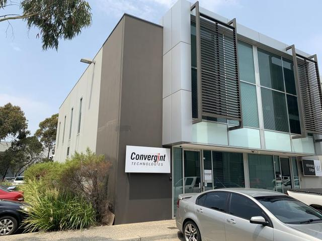 Unit 10, 484 Graham St, VIC 3207