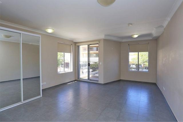 S1/46 Borrodale Road, NSW 2032