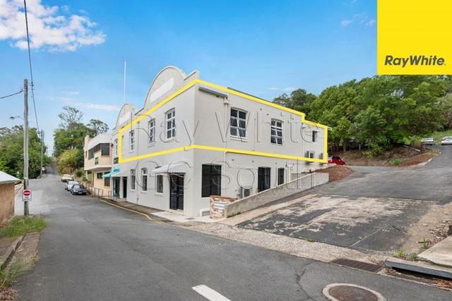 Suite 5/13-17 Church Lane, NSW 2484