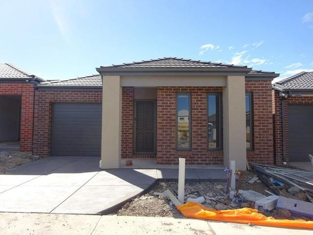 10 Tarrion Rise, VIC 3064