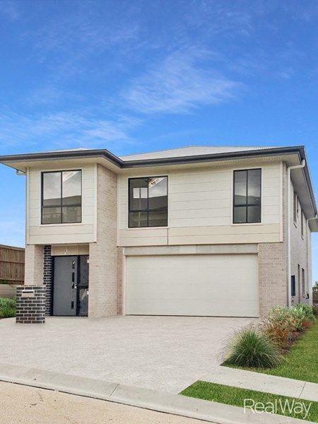 7 Wick Lane, QLD 4300