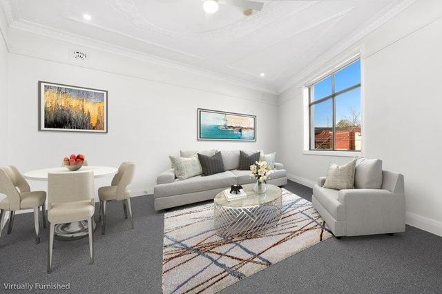 290C Lyons Road, NSW 2046