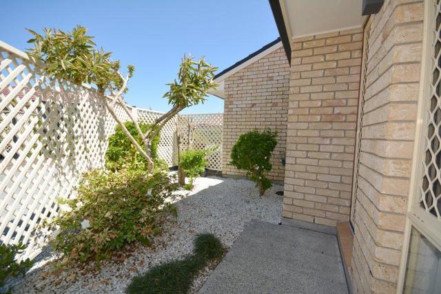 4/21 Blue Jay Cct, NSW 2487