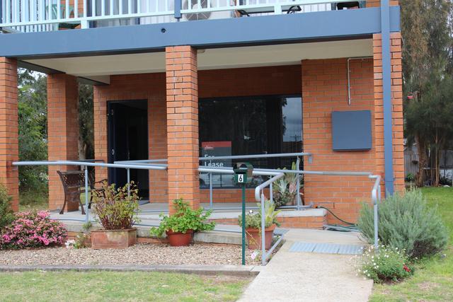 6 The Vista, NSW 2536