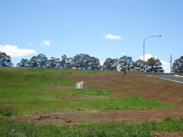 Lot 10 McIntosh Road, NSW 2583