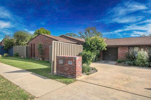 1/242 Borella Road, NSW 2640