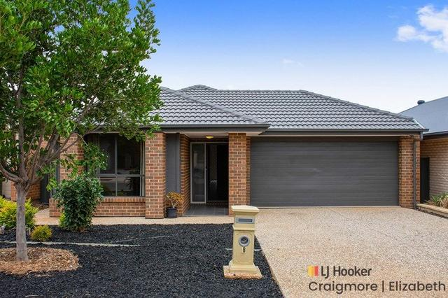8 Tower Way, SA 5114