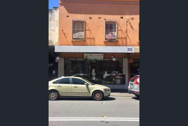 2/522 King Street, NSW 2042
