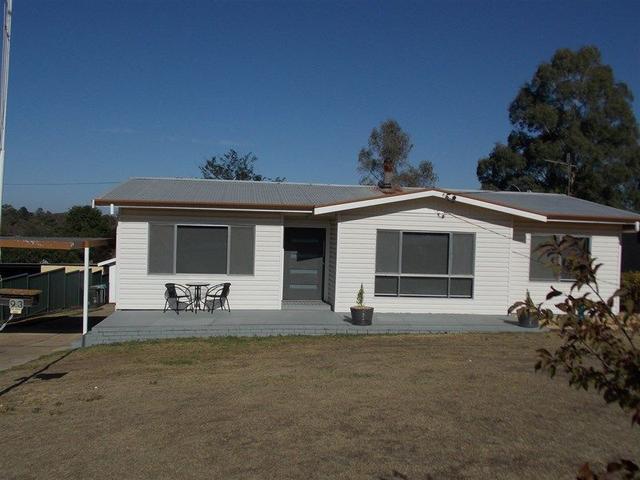 93 Mudgee St, NSW 2849