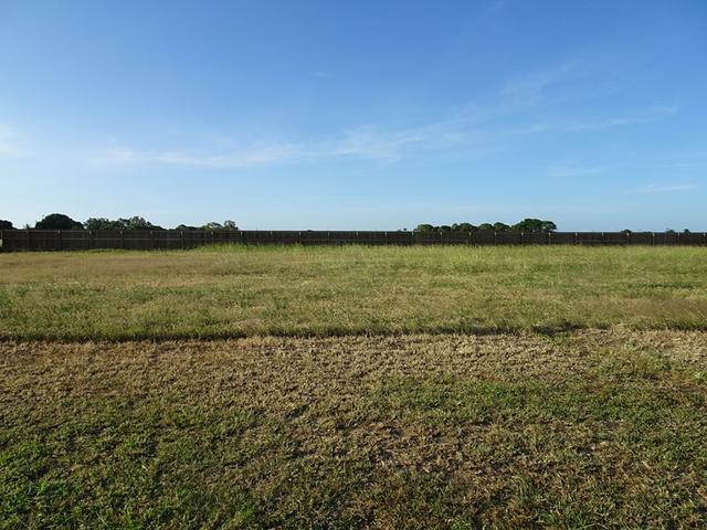 Lot 19 Harrison Court, QLD 4805