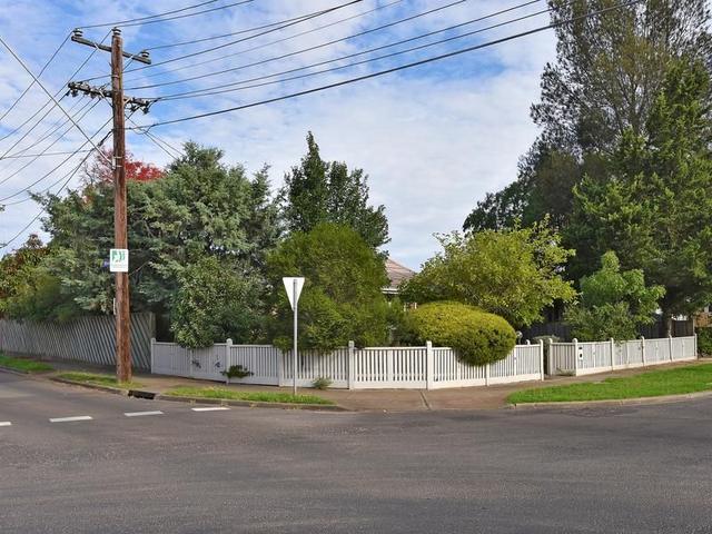 13 Milleara Road, VIC 3033